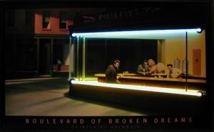pic-lg-broken-dreams